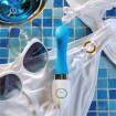 Gigi_turquoise_blue_mv