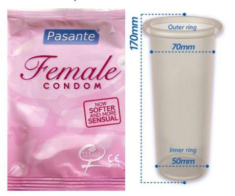 femalecondom
