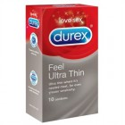 durex_feel_ultra_thin