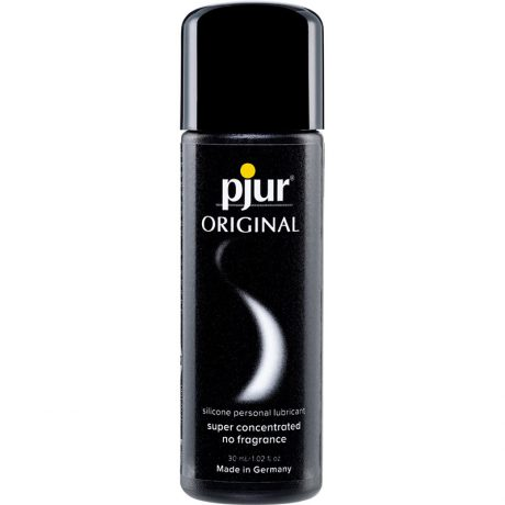 webb_pjuroriginal30ml