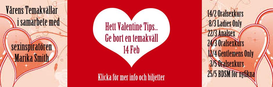 valentine_2108