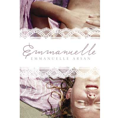 p-10871-emanuelle.400.jpg