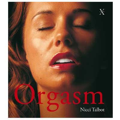 p-10873-orgasm.400.jpg