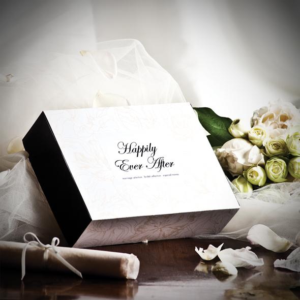 p-11555-wedding2.jpg