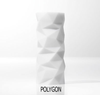 p-11948-3d_polygon_main_01ny.jpg