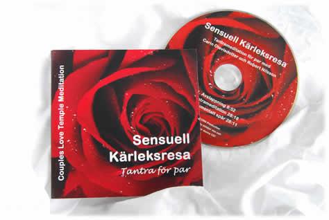 p-12237-Sensuell-Karleksresa-En-Tantraovning-till-par.jpg