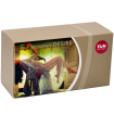 womens_desire_box