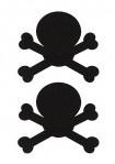 skullblack