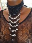 neckblack