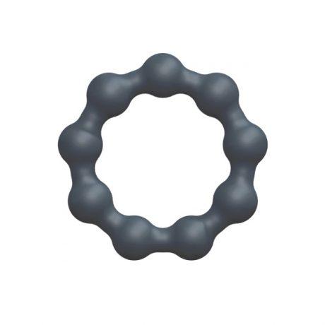 dorcel-maximize-ring-