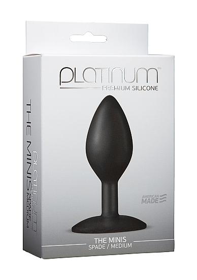sexleksaker butik samlag