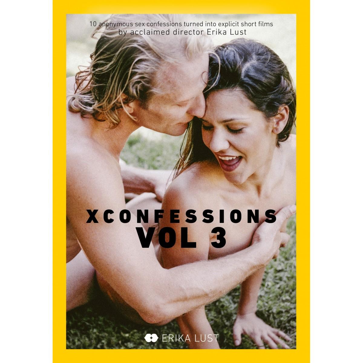 free x videos erotiska kortfilmer