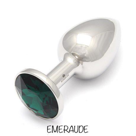 emeraude-text