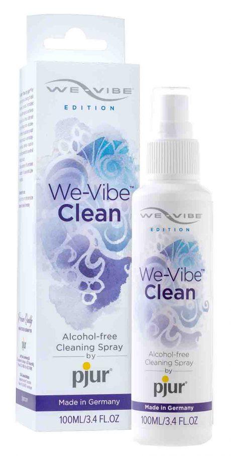 WeVibe_Clean_800