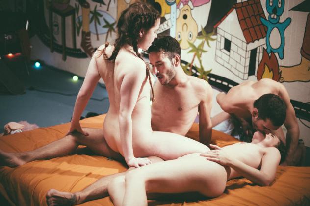 erotiska tjänster helsingborg fleshligt