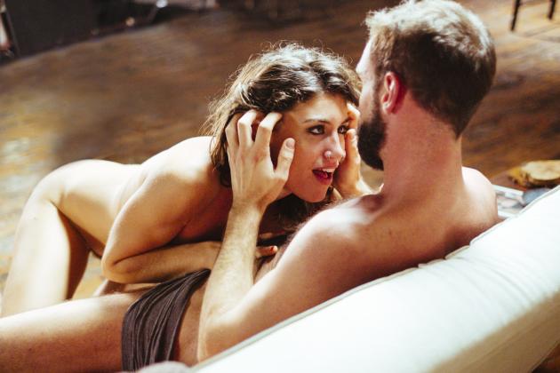 erotisk dvd olika sex stälningar