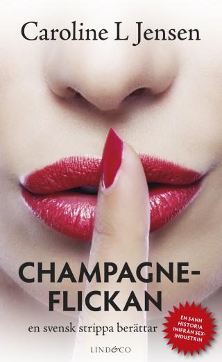 champagneflickan-pocket-320x520