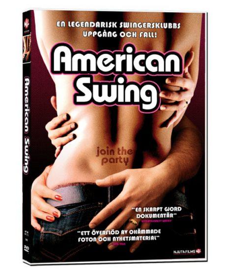 p-americanswing