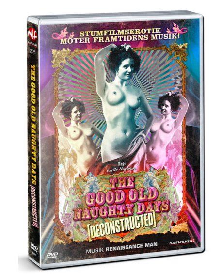p-goodoldnaughtydays