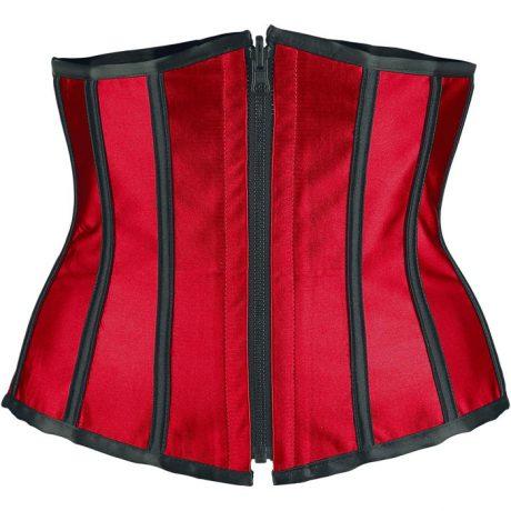 ub-reversable-corset-7