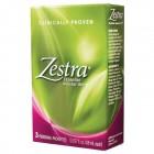 zestra-3-packette