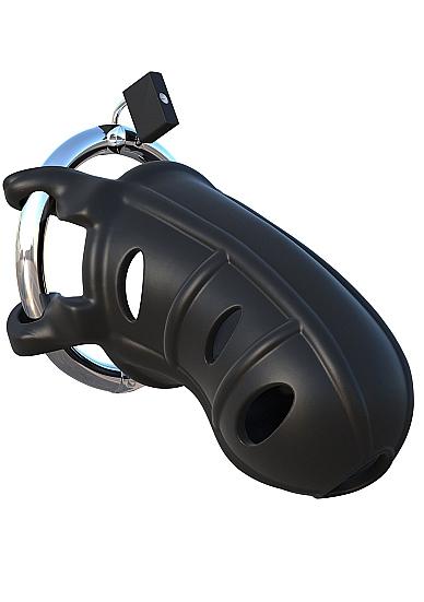 hardcorecage1