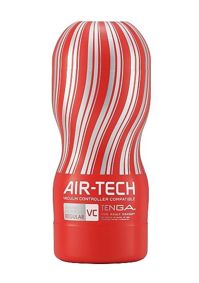 airtechvc