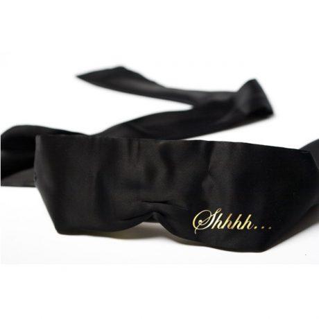 shhh-blindfold2
