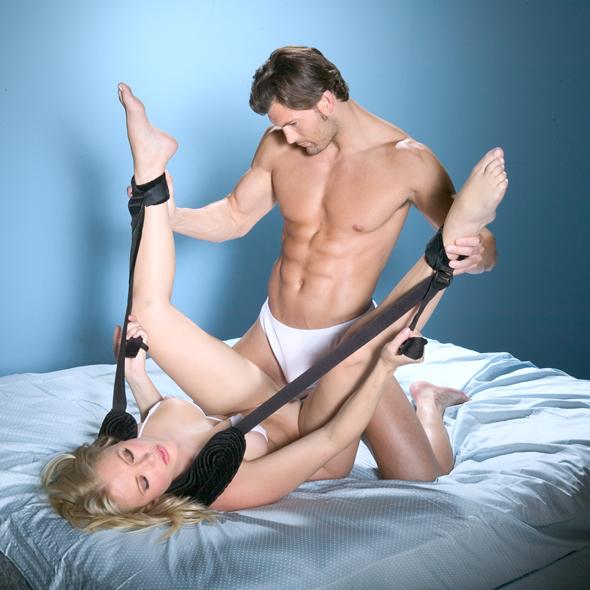 sexleksaker södermalm erotik för äldre
