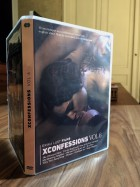 xconfessions-vol-6-with-booklet22
