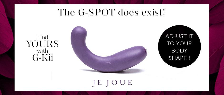 sexleksaker butik sexy tjejer