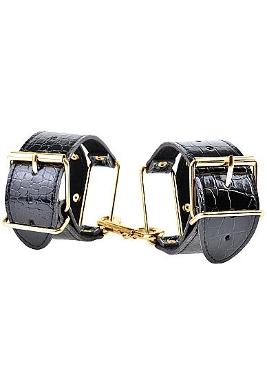 goldcuffs1