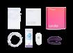 unite-box-contents-800