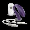 unite-tip-w-remote-cord-800