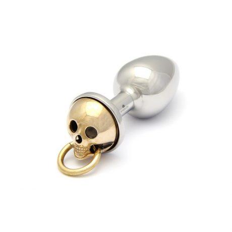 skull-medium-1