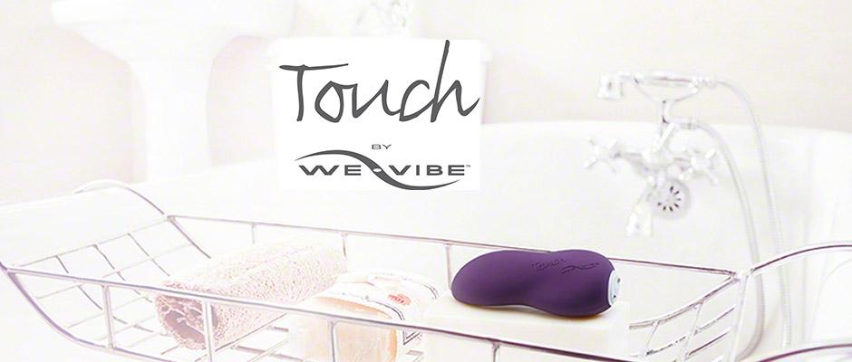 touch_bath