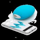 Wish-flat-w-iphone-Tide-800