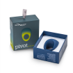 pivot-box-open-800