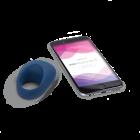 pivot-w-phone-flat-800