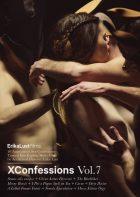 xconfessions-vol-7-dvd