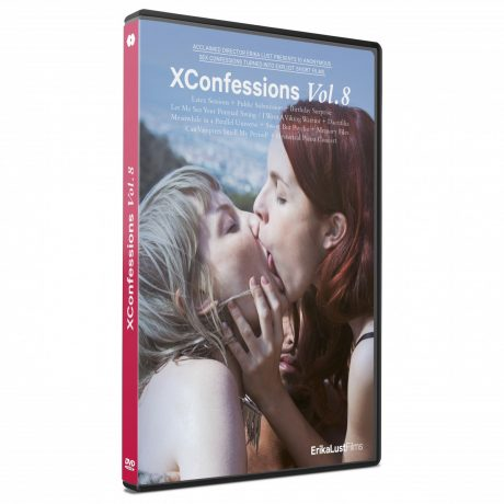 xconfessions-vol-8-dvd