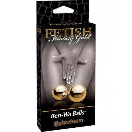 ff-gold-ben-wa-balls