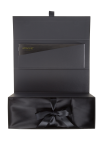 05925950000_InsideOut_Packaging_with_Ribbon