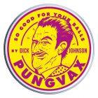 pungvax-1