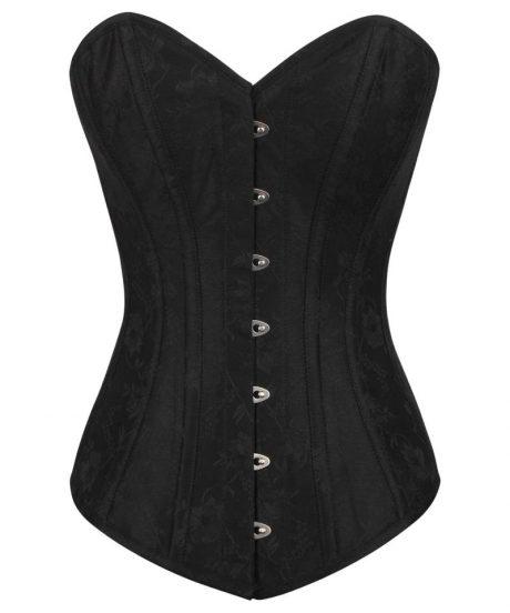 vg-19811_f_corset_vintage_goth_960x960