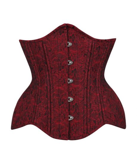 vg-19864_f_corset_vintage_goth_960x960