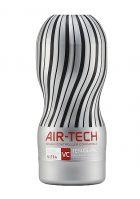 airtechultra
