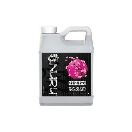 wet-nuru-concentrate-massage-gel-1124ml